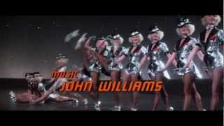 Anything Goes: Indiana Jones and the Temple of Doom Intro HD