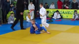 Турнир по дзюдо, judo, slobozhanets