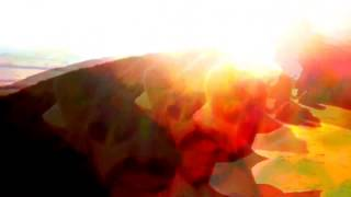 Christopher Holland - Peaceful Place - Chris Holland - Corner Green