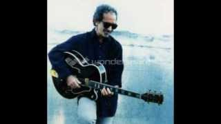J.J. Cale - Roll On Mama