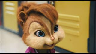 Alvin and the Chipmunks: The Squeakquel (2009) Video