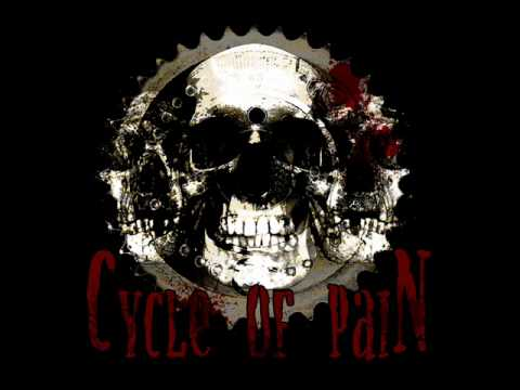 5 (Song) by Cycle of Pain