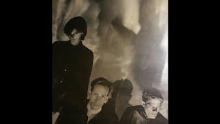 Abecedarians live - 1983-04-13 - Concert Factory (Cuckoo's Nest), Costa Mesa, CA [SBD1]