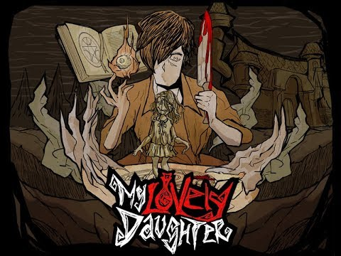 My Lovely Daughter - Release Trailer thumbnail