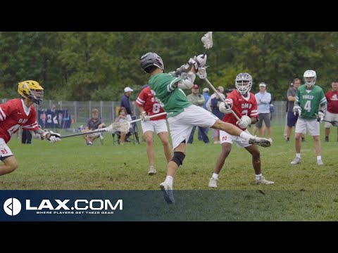 thumbnail for Lax.com's Best of Fall Ball 2020