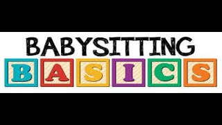 Child Care & Parenting Babysitting Online Certification Course