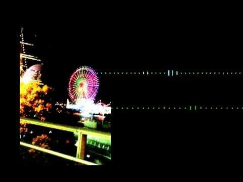 【KAITO V3】 シュガーレスドリーム 【オリジナル】 youtube版