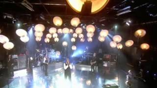 Duran Duran - Songbook Special Interview + Live performance (Part 2)