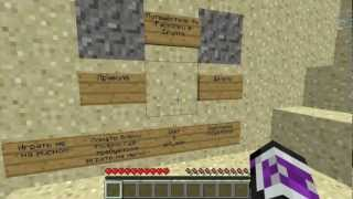 Minecraft:Карты от А до Я(Путешествие-часть 4,Египет) (22).