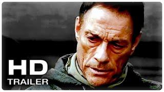 МЫ УМИРАЕМ МОЛОДЫМИ Русский Трейлер #1 (2020) Жан-Клод Ван Дамм Action Movie HD