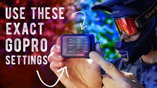 your GoPro footage STILL SUCKS? // Let's Fix That