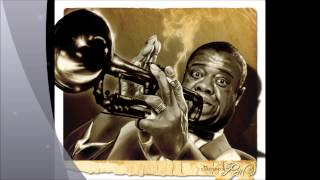 1938 - Louis Armstrong - When the Saints Go Marching In