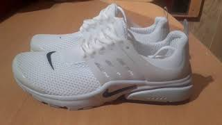 927ae4062bc Videos Nike Most Air 97 Ioffer Unboxing Popular Max aqvHH & phoebe ...