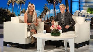 Kim Kardashian Explains Her Family's Rumor Control Rule - Video Youtube