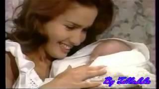 Наталия Орейро, Natalia Oreiro y Diego Ramos - ВСЕ ДЛЯ ЛЮБВИ ( All for love )