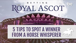 Royal ascot betting tips thursday latest line patriots chiefs betting