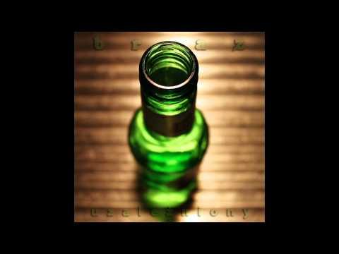 Jest leczenie alkoholizmu bez wiedzy ludowej pacjenta