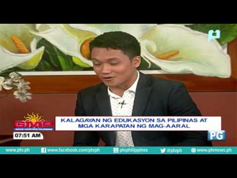 Para sa kung magkano ito ay posible na tanggalin ang side