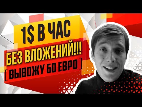 Singularity net криптовалюта перспектива