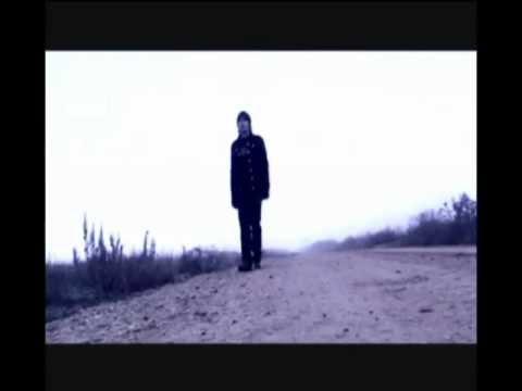Low-Cost Catastrophe - Adjura in nomine Christi (Videoclip)