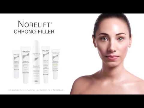 Отбеливание кожи перекисью водорода фото до и после