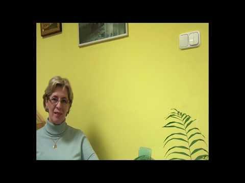 Tartós csípőfájdalom