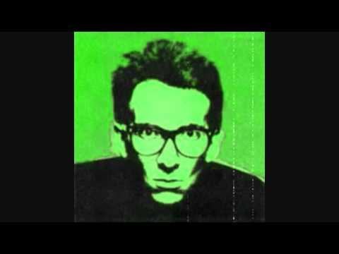 My Mood Swings performed by Elvis Costello