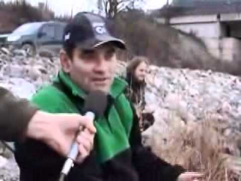 TV relácia RRR 2008-23 (18.12.2008)