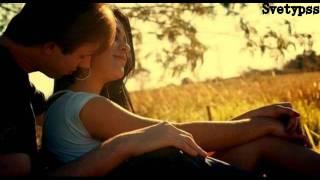 Армянская красивая музыка.wmv