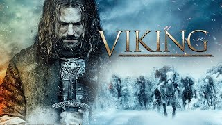 Voller Film - VIKING