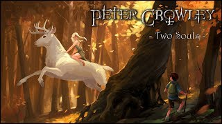 (Epic Adventure Music) - Two Souls -
