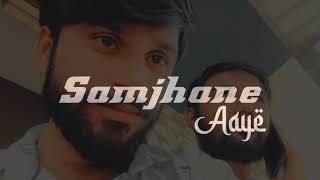 Beta dost ban kar samjha rahe hai attitude video - YouTube