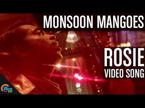 Rosie Video Song from Monsoon Mangoes