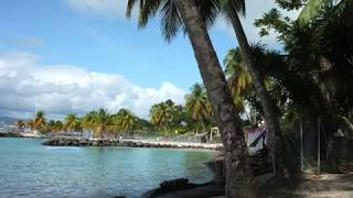 ZUMJAY-GIRLFRIEND MI MISS YOU paradise Martinique