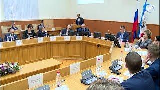 Региональному бюджету придется вернуть в федеральную казну 20 млн рублей из-за детсада в Окуловке