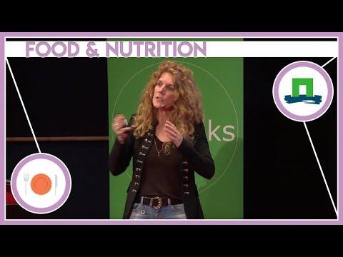 Die beste und wirksame Diät für die Abmagerung