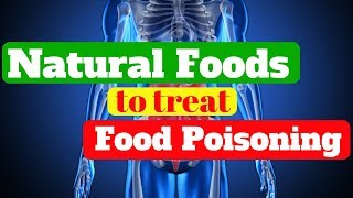 5 Foods to Eat to Cure Food Poisoning by Life Retailers