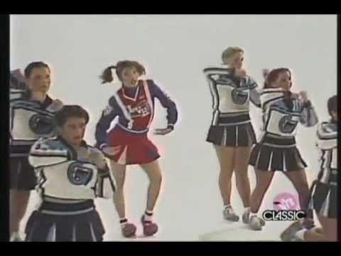 Toni Basil – Mickey - Hudební klenoty 20. století