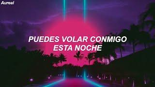 Dua Lipa - Levitating ft. DaBaby (Traducida al Español)