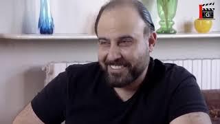 اضحك من قلبك أخطاء وعثرات فزلكة عربية3 😂😂