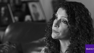 Weed & the American Family: Celia Behar