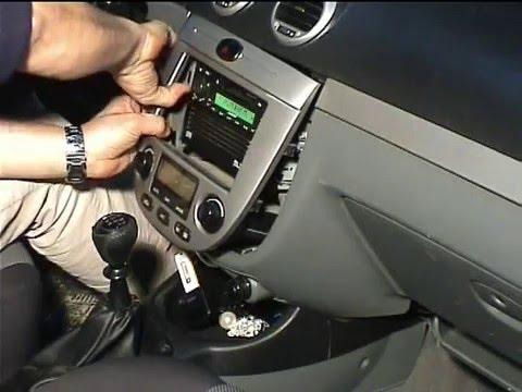 Wieviel verbraucht der Wagen des Benzins für 100 km