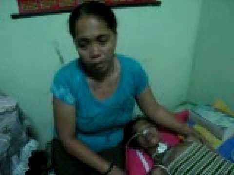 Bagong tablet mula sa kuko halamang-singaw