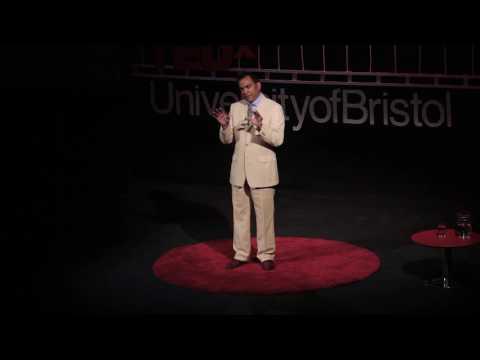 אומנות הפיתוי ומפתחות ההצלחה בחיים - הרצאה מומלצת