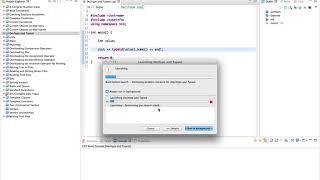C++ Weekly - Ep 8 C++ Name Demangling - Самые лучшие видео