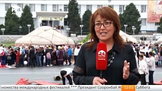 Новости: суббота, 20.04.2019   (12:00)