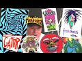 60 Seconds with Grosso: Love Notes to Stickers