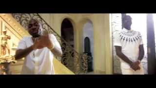 Fans Mi - Davido x Meek Mill (Official Music Video)