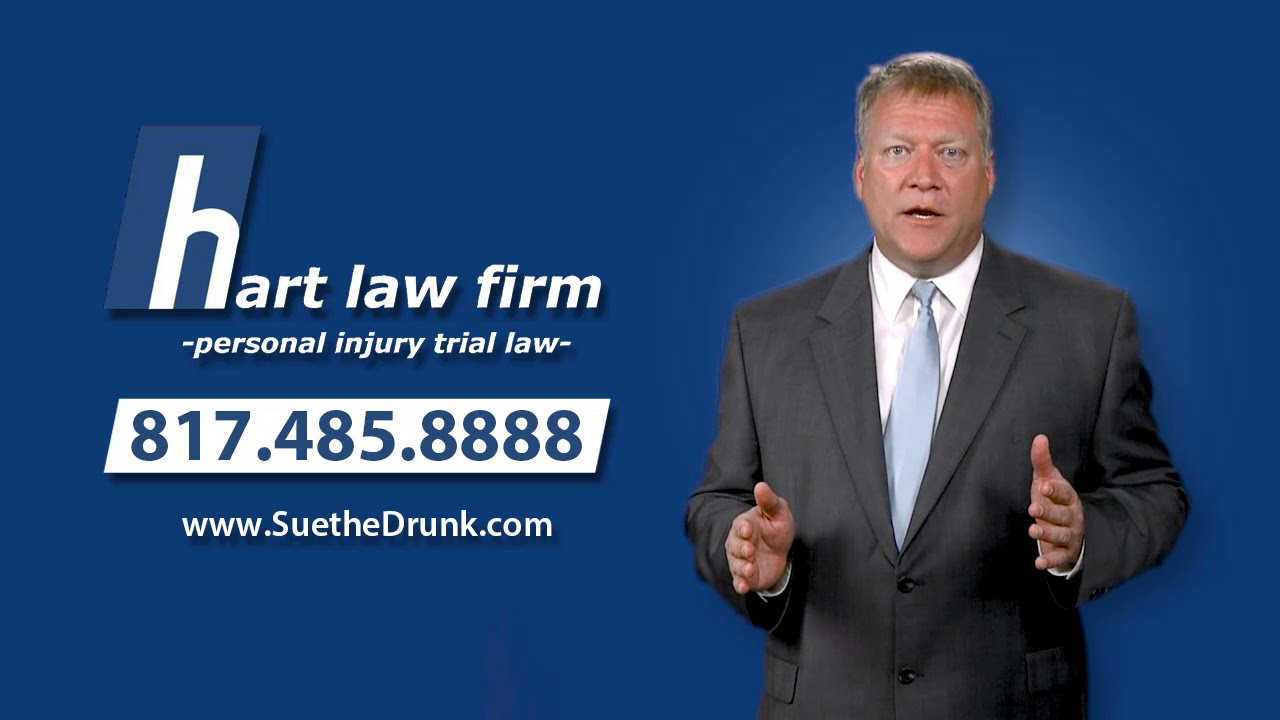 Texas Trial Experience Told By A Grapevine Injury Attorney