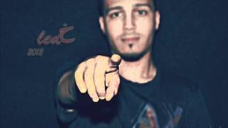اغاني حصرية محمد سالم الو ها ياحبيبي دجي نبراسكا تحميل MP3